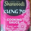 Sharwoods Kung Po Cooking Sauce Review