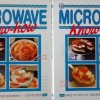 Microwave Know How, Vintage Recipes