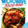 Microwave Know How Edition 01
