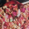 Pancetta, Red Onion, Herb & Lemon Stuffing Recipe