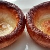 Large Frozen Yorkshire Puddings from Aldi