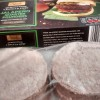 Specially Selected Sweet & Fiery Jalapeno Quarter Pounders, Aldi