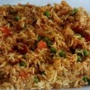 Microwave Vegetable Biryani, Schwartz Biryani Mix Review