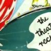 Nigella Lawson Queen of Puddings Recipe