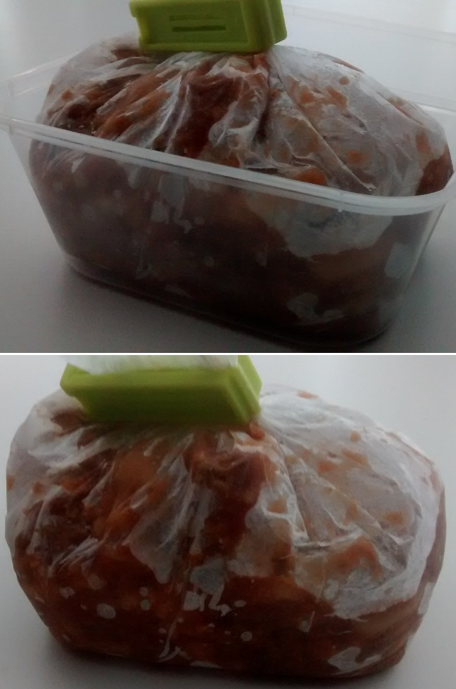 How Freeze Slow Cooker Meals