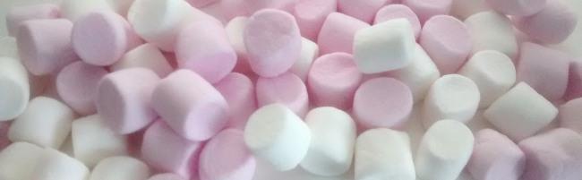 Calories Mini Marshmallows Each