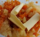 Carrot Swede Mash Recipes Microwave